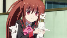 Littlebusters-ep9-scr2