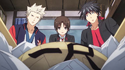 File:Little Busters Refrain - 02 - 19.jpg