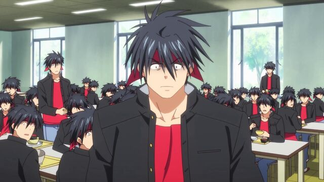 File:Little Busters Refrain - 08 - Large 30.jpg