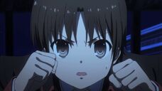 Little Busters Refrain - 08 - Large 16