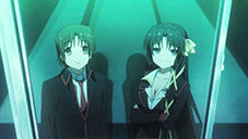 Little Busters Refrain - 02 - 27