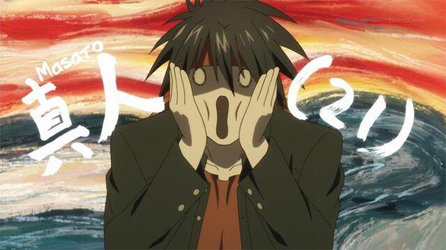 File:Refrain-2-18-inohara-masato.jpg