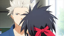 Little Busters - 25 - 13