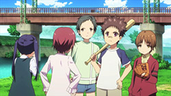 File:Little Busters - 24 - 07.jpg