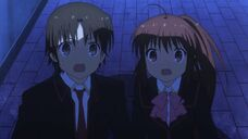 Little Busters Refrain - 08 - Large 12