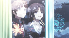 Little-Busters-Refrain-02-f1