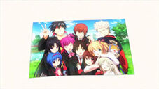 Little Busters - ED5 - 18