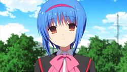 File:Little Busters - 26 - 08.jpg