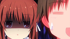 Little Busters - 26 - 10