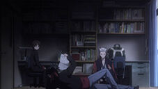Little Busters Refrain - 02 - 35