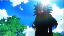 OVA 01