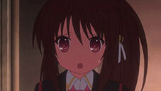 Little Busters - 24 - 34