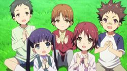 File:Little Busters - 24 - 28.jpg