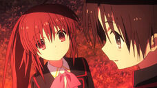 Little Busters Refrain - 04 - Large 17