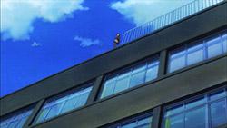File:Little Busters - 25 - 16.jpg