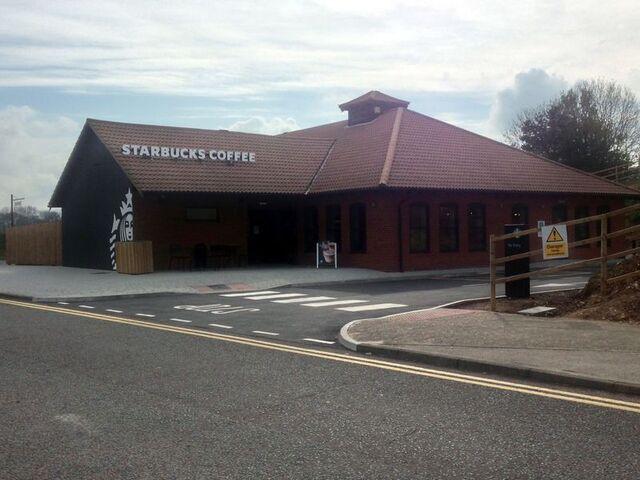 File:Membury west new Starbucks.jpeg