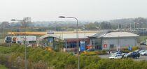 Derby South 2005