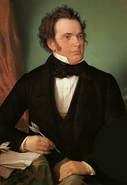 File:Franz Schubert by Wilhelm August Rieder 1875.jpg