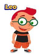 LE Leo 02
