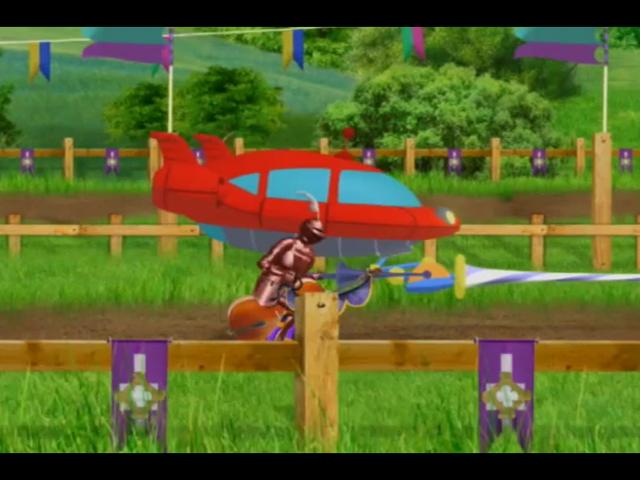 File:Rocket VS. The Bad Knight.PNG