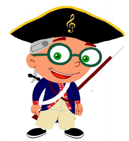 File:American Revolution Leo!.png