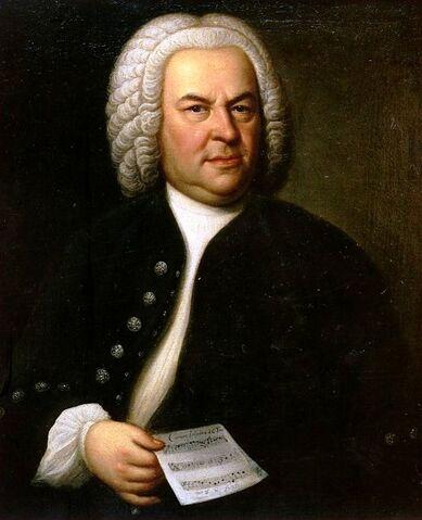 File:Johann Sebastian Bach.jpg