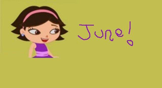 File:June.JPG