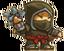 Unit ninja03