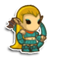 File:Icon archer.png