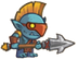 Unit troll02