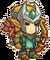 Unit archer06