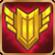 Achievementavatar29