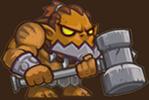 Behemoth box100