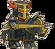 Unit knight02