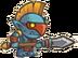 Unit troll01