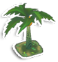 File:Icon tree3.png
