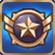 Achievementavatar31
