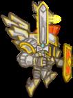 Archangel0
