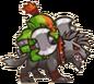 Unit wolfrider01