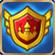 Achievementavatar39