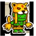 File:Icon shaman.png