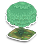 File:Icon tree2.png