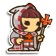 File:Icon priest.png