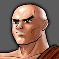 Monk f