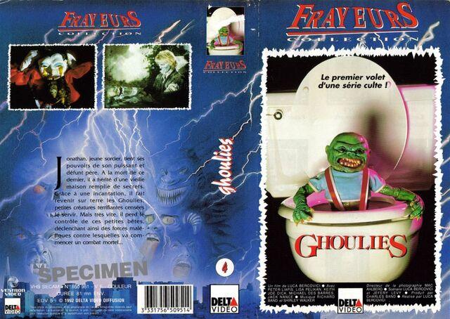 File:Ghoulies 363861 41753.jpg