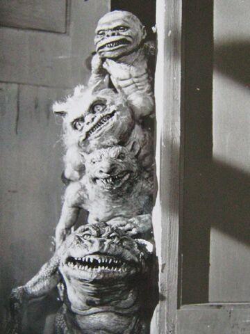 File:Ghoulies-2 384313 34733.jpg