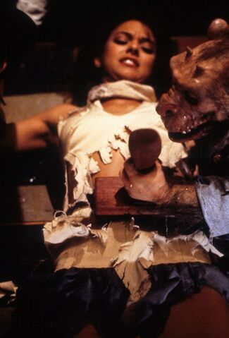 File:Ghoulies-3-go-to-college 415061 44836.jpg
