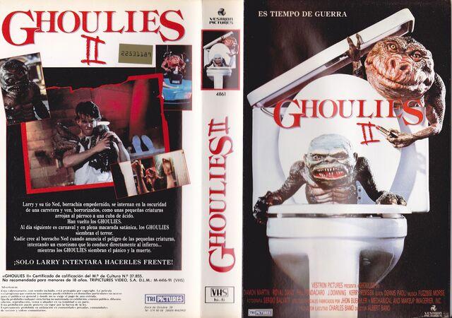 File:Ghoulies 2.jpg