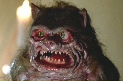 File:The first Cat Ghoulie.jpg