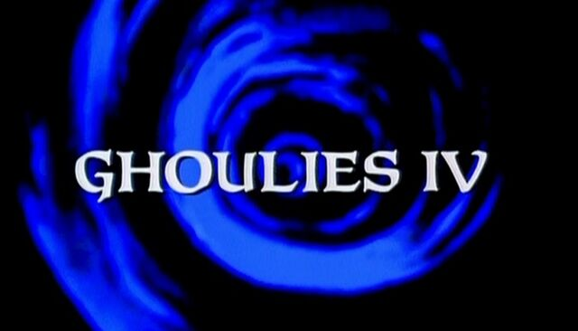 File:Ghoulies 4 logo.jpg